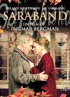 Saraband (2003).