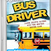 Bus Driver PC Game Full version Free download