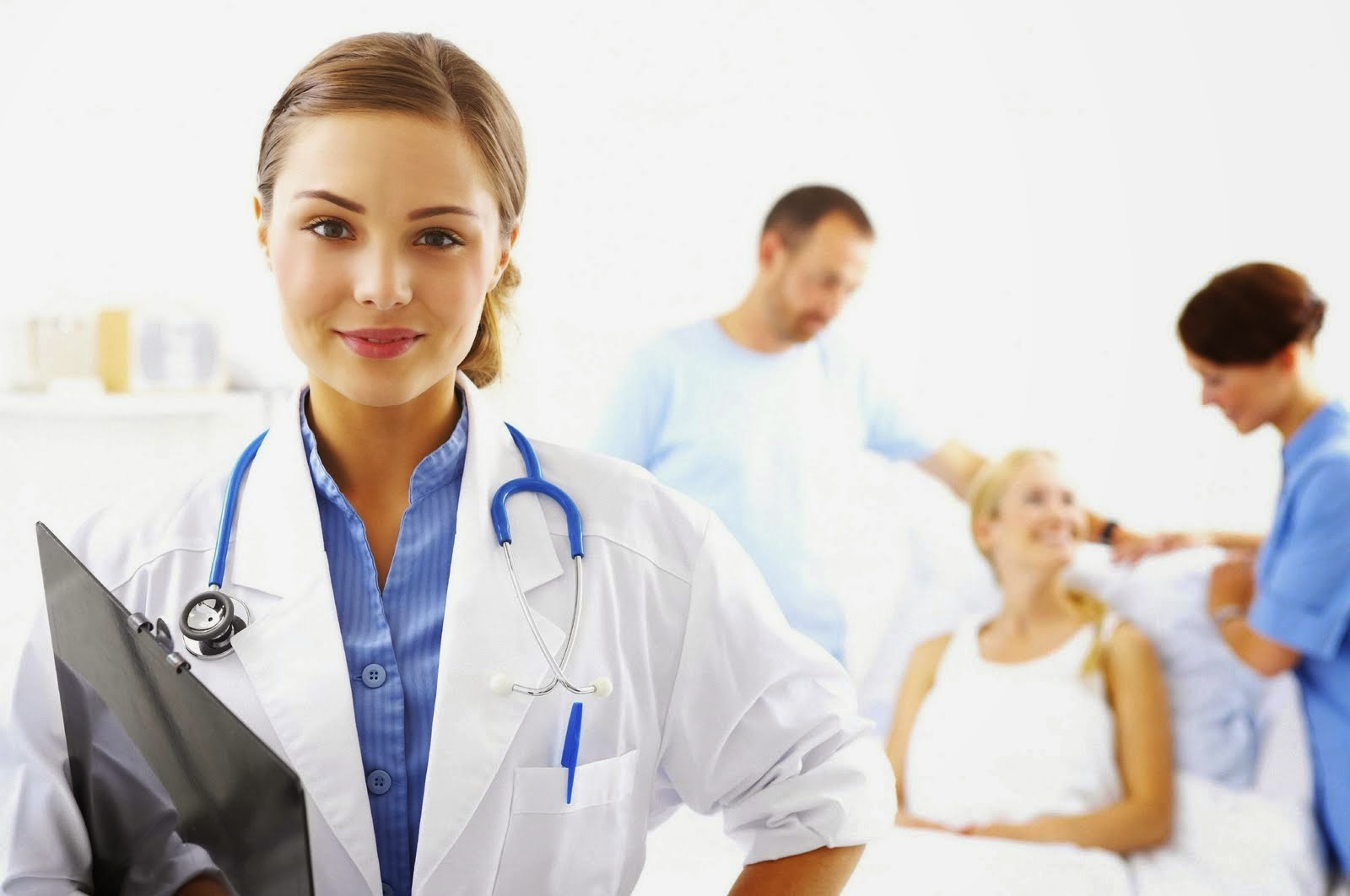 Nurse Required in UAE www.placementoverseas.com