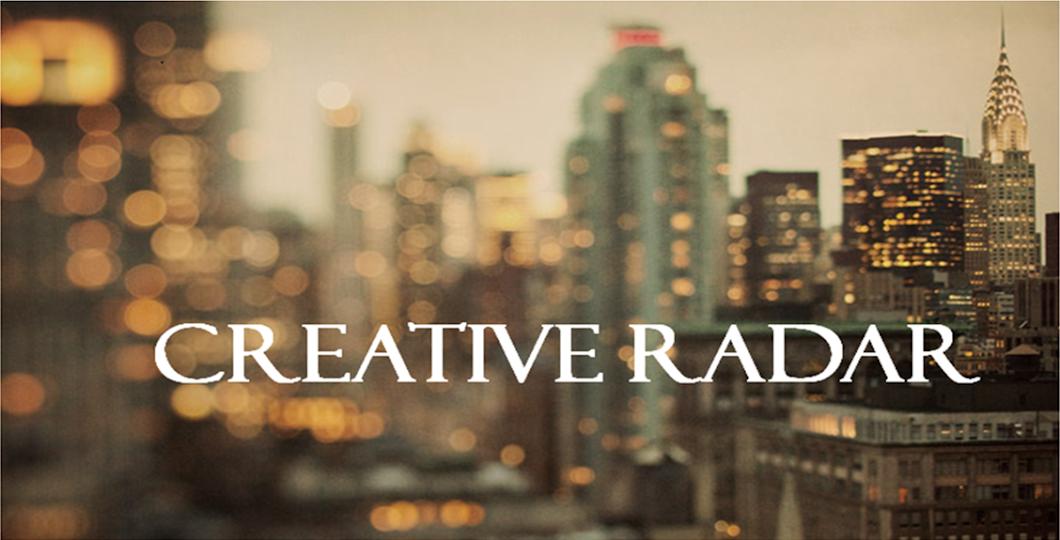 Creative Radar
