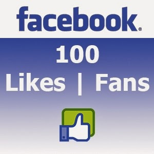 Increase Facebook Likes, Cheap Facebook Likes by FastFaceLikes.com