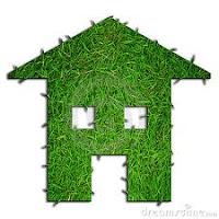 arquitectura sostenible bioclimatica