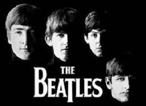 34 tahun kematian John Lennon