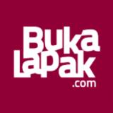 Via Bukalapak: