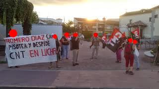 Anarquistas,Anarqismo,Anarquista,Toledo Anarquistas,CNT  AIT Toledo,CNT AIT trabajadores, Localidad Localidad Localidad Localidad  ACECA AJOFRIN ALAMEDA DE LA SAGRA ALBARREAL DE TAJO ALBERCHE DEL CAUDILLO ALCABON ALCAÑIZO ALCAUDETE DE LA JARA ALCOLEA DE TAJO ALDEA EN CABO ALDEANUEVA DE BARBARROYA ALDEANUEVA DE SAN BARTOLOME ALMENDRAL DE LA CAÑADA ALMONACID DE TOLEDO ALMOROX AÑOVER DE TAJO ARCICOLLAR ARGES ARISGOTAS AZUCAICA AZUTAN BARCIENCE BARGAS BARRIO DE SANTA MARIA BELVIS DE LA JARA BERNUY BOROX BUENASBODAS BUENAVENTURA BURGUILLOS DE TOLEDO BURUJON CABAÑAS DE LA SAGRA CABAÑAS DE YEPES CABEZAMESADA CALERA Y CHOZAS CALERUELA CALZADA DE OROPESA CAMARENA CAMARENILLA CAMUÑAS CARDIEL DE LOS MONTES CARMENA CARRANQUE CARRICHES CASALGORDO CASARRUBIOS DEL MONTE CASASBUENAS CASTILLO DE BAYUELA CAZALEGAS CEBOLLA CEDILLO DEL CONDADO CERVERA DE LOS MONTES CHOZAS DE CANALES CHUECA CIRUELOS COBEJA COBISA CONSUEGRA CORCHUELA CORRAL DE ALMAGUER CUERVA  DOMINGO PEREZ DOSBARRIOS EL BERCIAL EL BERCIAL DE SAN RAFAEL EL CAMPILLO DE LA JARA EL CARPIO DE TAJO EL CASAR DE ESCALONA EL CASAR DE TALAVERA EL CASTAÑAR EL CASTAÑO EL MEMBRILLO EL PUENTE DEL ARZOBISPO EL REAL DE SAN VICENTE EL ROBLEDAL EL ROMERAL EL TOBOSO EL VISO DE SAN JUAN ERUSTES ESCALONA ESCALONILLA ESPINOSO DEL REY ESQUIVIAS FUENSALIDA FUENTES GALVEZ GAMONAL GARCIOTUM GARGANTILLA GERINDOTE GUADAMUR HERRERUELA DE OROPESA   HINOJOSA DE SAN VICENTE HONTANAR HORMIGOS HUECAS HUERTA DE VALDECARABANOS ILLAN DE VACAS ILLESCAS JUMELA LA ESTRELLA LA FRESNEDA LA GUARDIA LA IGLESUELA LA MATA LA NAVA DE RICOMALILLO LA PUEBLA DE ALMORADIEL LA PUEBLA DE MONTALBAN LA PUEBLANUEVA LA RINCONADA LA TORRE DE ESTEBAN HAMBRAN LA VILLA DE DON FADRIQUE LAGARTERA LAS HERENCIAS LAS HUNFRIAS LAS NAVILLAS LAS NIEVES LAS VEGAS LAS VENTAS CON PEÑA AGUILERA LAS VENTAS DE RETAMOSA LAS VENTAS DE SAN JULIAN LAYOS  LILLO LOMINCHAR LOS ALARES LOS CERRALBOS LOS NAVALMORALES LOS NAVALUCILLOS LOS YEBENES LUCILLOS MADRIDEJOS MAGAN MALPICA DE TAJO MANZANEQUE MAQUE