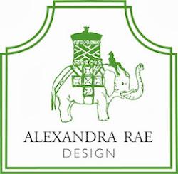 AlexandraRae.com