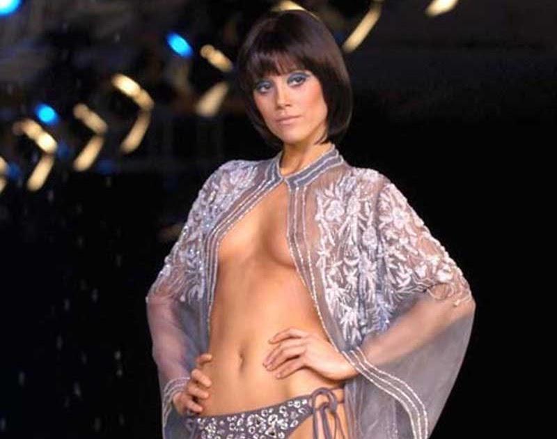 body builders women vaginas nude