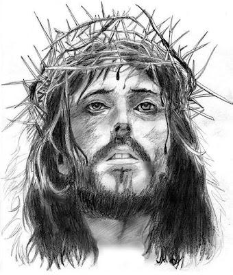 Fotos Imagens De Jesus Cristo De Nazaré Fotos Com Frases De Jesus