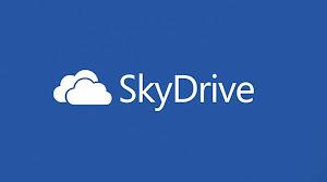Windows 8.1 ipucu: SkyDrive Klasörünün Yolunu Değiştirme