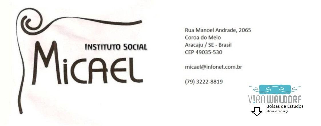 I.S.Micael