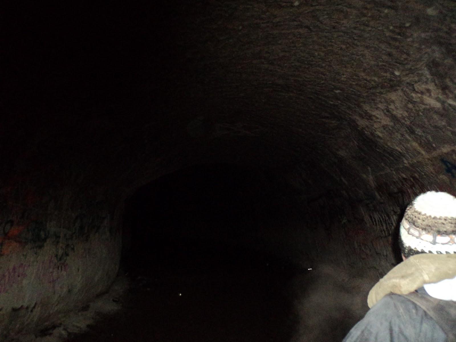 Man Cave Urban Years : Best man cave images dream garage shop