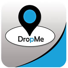 DropMe Facebook