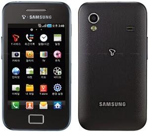 Harga Dan Spesifikasi Samsung Galaxy Mini 2 - S6500D New