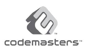 Codemasters