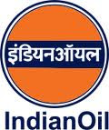 www.iocl.com Indian Oil Corporation Limited