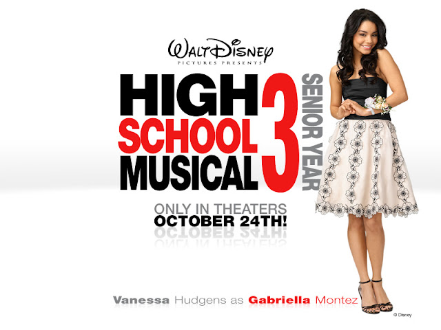 Vanessa-Hudgens-High-School-Musical-3-Senior-Year-2
