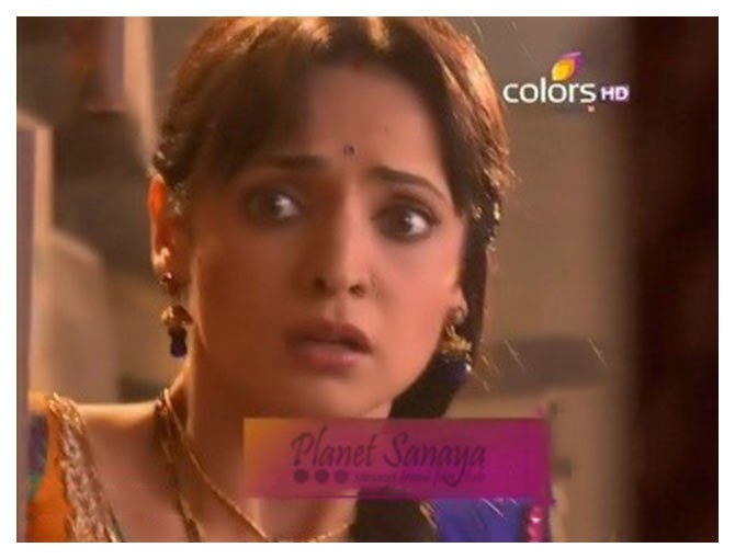 Rangrasiya Episode - 145, July 18th, 2014