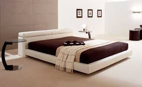 Bedroom Furniture Designs Ideas