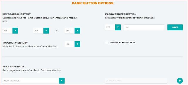 panik-button-option-to-hide-browsing