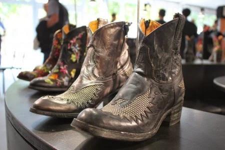 mexicana laarzen handgemaakte cowboylaarzen voor vrouwen schoenenlaars 2018. Black Bedroom Furniture Sets. Home Design Ideas