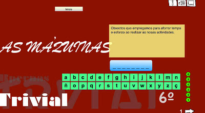 http://www.edu.xunta.es/centros/ceipchanopinheiro/aulavirtual/file.php/3/6/CM/T8_2/mt8.html