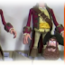 Making Of - The Pirates! Aardman