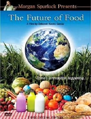 El-futuro-de-la-comida-docuemantal-odisea