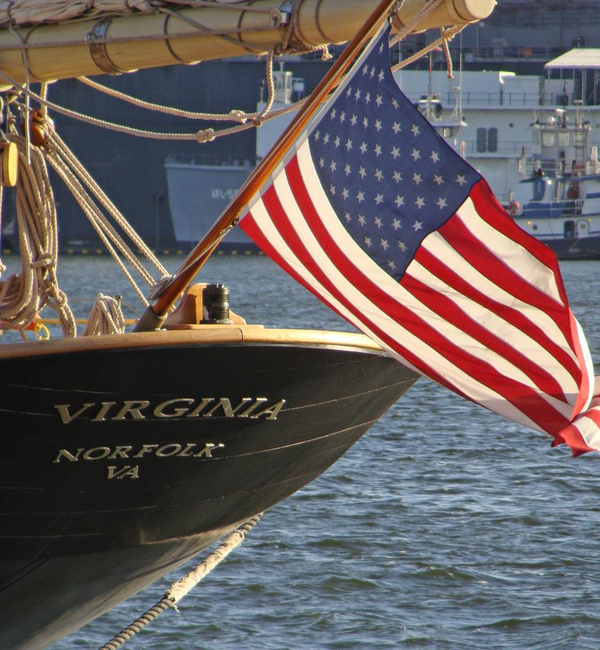 schooner_virginia_GCBSR2012_lg.jpg