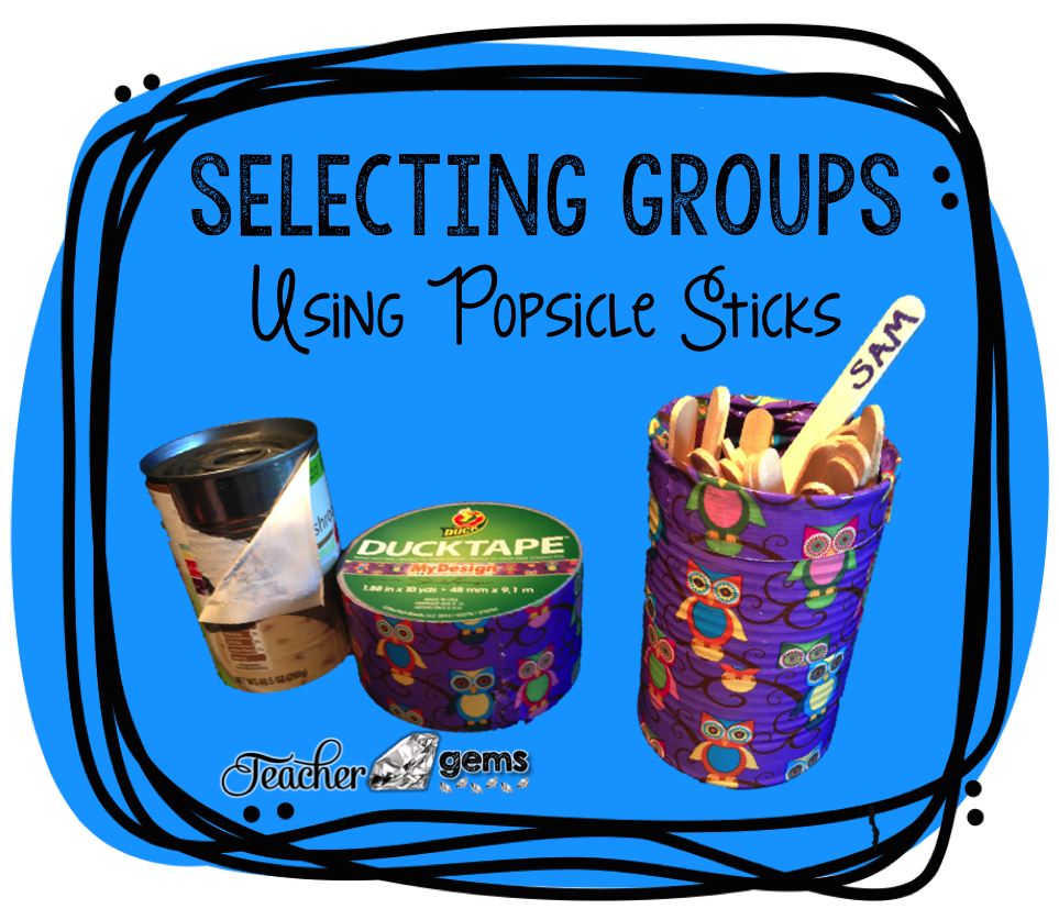 use of effective group work inside the classroom Group work, and the role of teacher discourse and classroom norms in small- group  someone who can provide help, must use effective strategies to elicit  help,.