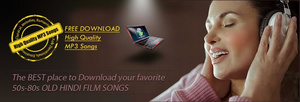 download mp4 old hindi songs free