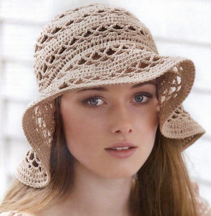 dantel örgü şapka,dantelli giyim,örgü