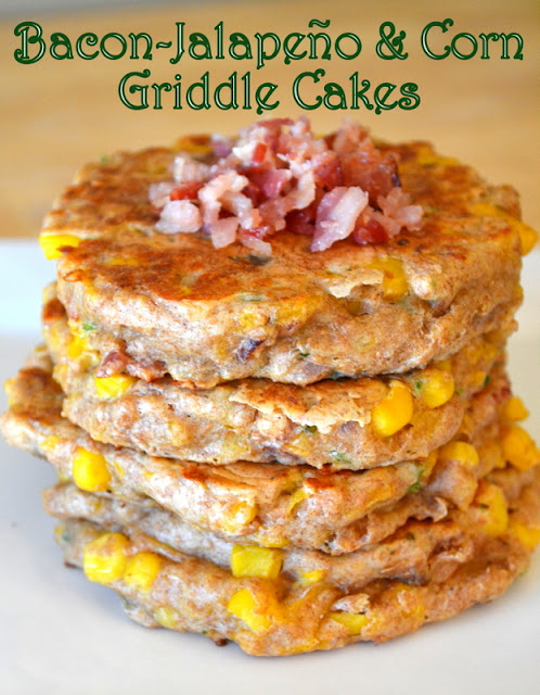 cakes pepper jack potato corn cakes corn cilantro cakes with roasted ...