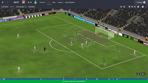 Football Manager 2016 PC Full Version Gratis 3