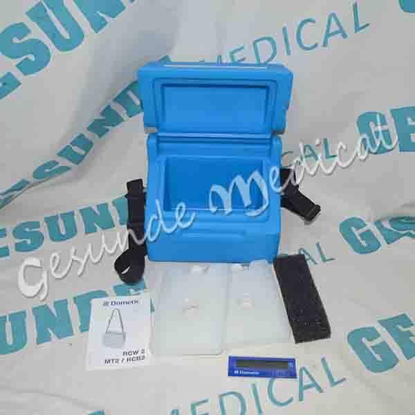 toko box vaksin 0,6 liter