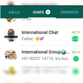 Pakistani Chat Rooms Free Online chat room Without