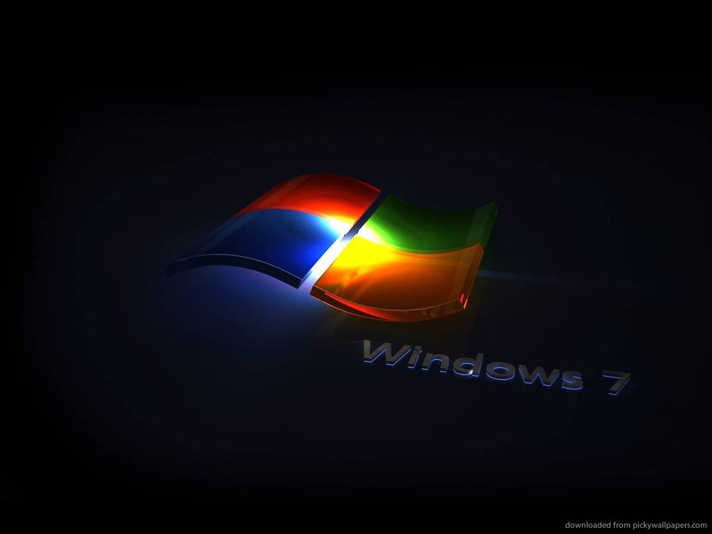 windows 7 wallpapers | windows 7 2013 beautiful wallpapers | windows