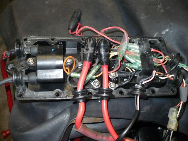 Jet Ski Doctor U0026 39 S Blog    Service  Repair  Parts  05  2011