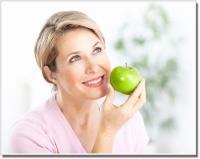 alimentacion_dieta_menopausia_valencia