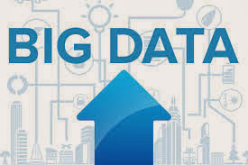 Dealing With the Ubiquitous Growth of Big Data