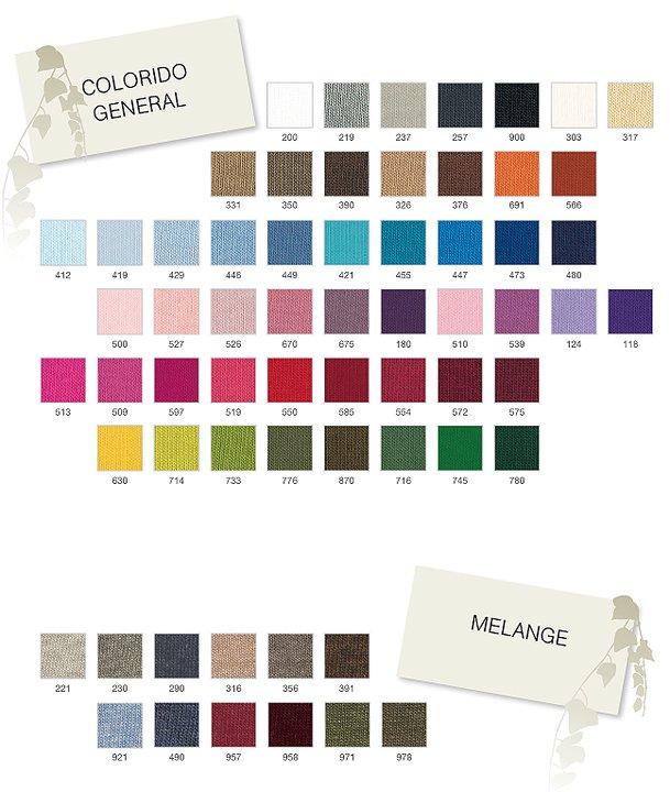 Veronica moda leotardos medias calcetines etc estos son for Colores condor