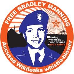 http://2.bp.blogspot.com/-_9QXGvgsYkg/Ty1PFa7UOkI/AAAAAAAAAi0/dOh4th5Ypzs/s1600/Save-Bradley-Manning.jpg