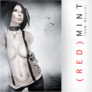 redMint