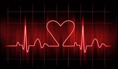 eletrocardiograma-amor.jpg (1008×591)