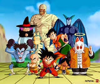 18 anos depois, a série de animação Dragon Ball vai ganhar uma continuação. A produtora Toei anunciou que em breve começará a desenvolver as histórias de Dragon Ball Super. A história se passará após a vitória de Goku sobre o vilão Majin Boo.