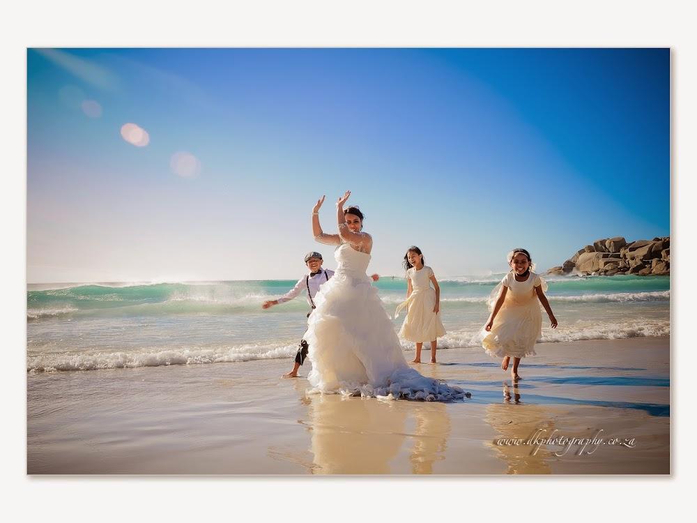 DK Photography Lameez+Slide-312 Lameez & Muneeb's Wedding in Groot Constantia and Llandudno Beach  Cape Town Wedding photographer