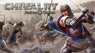 Chivalry Medieval Warfare Game