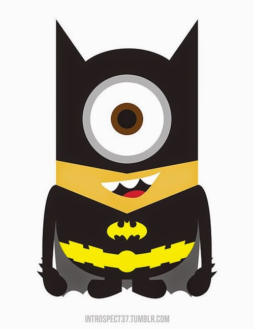 01-Batman-Kevin-Magic-Lam-The-Minions-Despicable-Me-Superheroes-www-designstack-co
