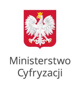 Patronat Ministerstwa Cyfryzacji
