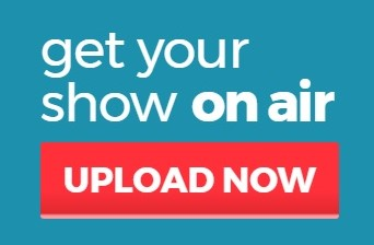 UPLOAD RADIO BUSCA PODCASTERS