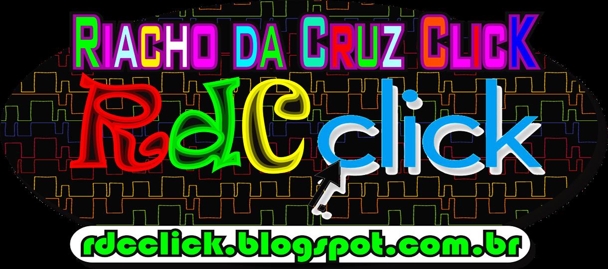 Riacho da Cruz Click